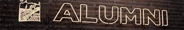 banner-infomatiu-alumni