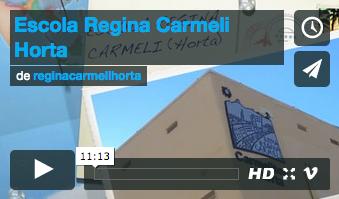 escola-regina-carmeli