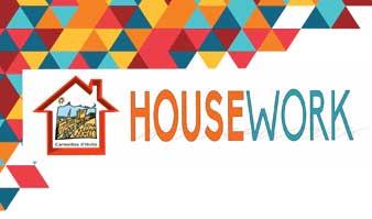 housework-regina-carmeli-horta