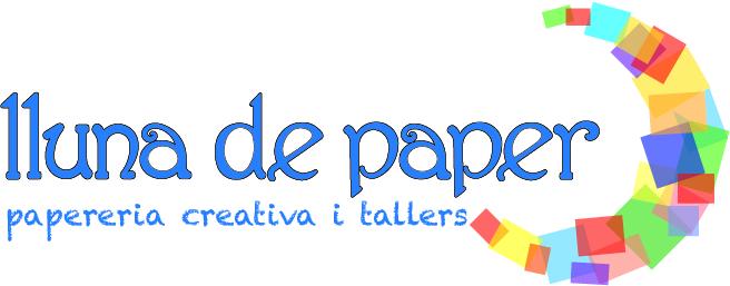 logo-lluna-de-paper-reginalia