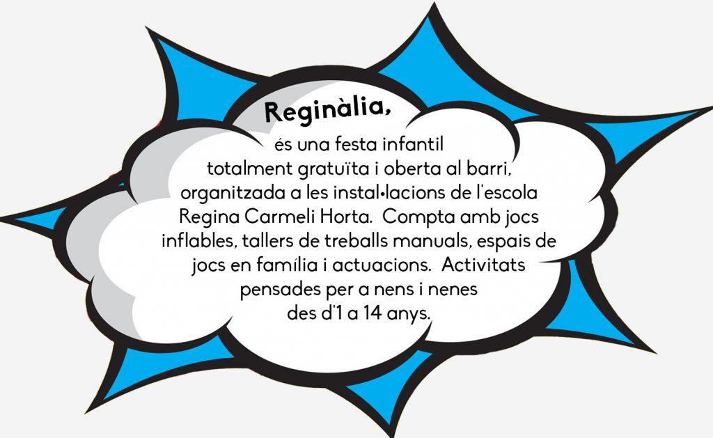 text-bafarada-reginalia