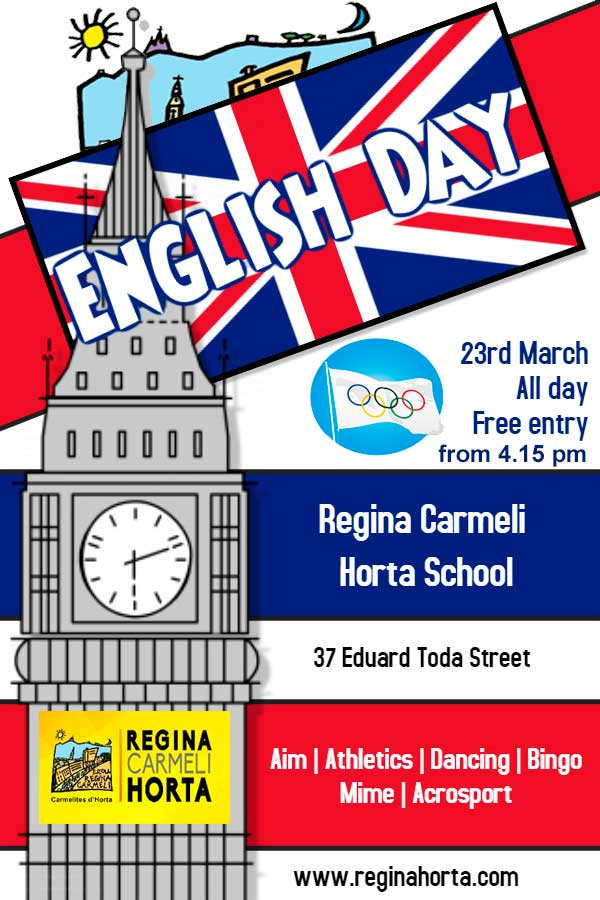 English-day-poster-2018-web