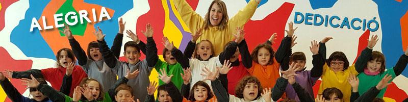 escola-concertada-alegria