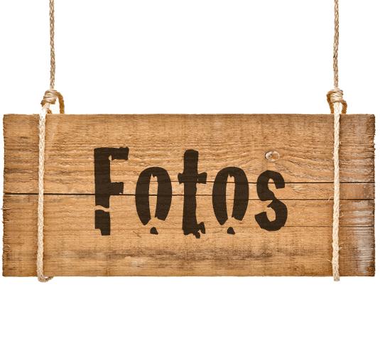 fotos-fusta-casal