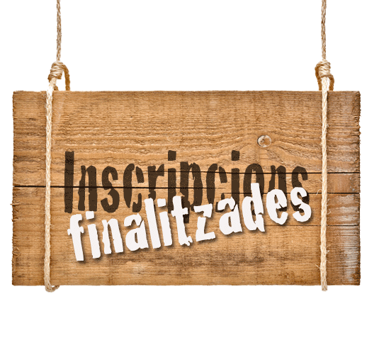 inscripcions-finalitzades