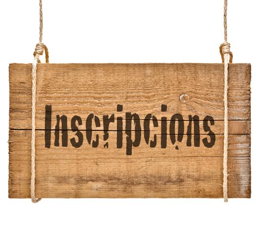 inscripcions-fusta