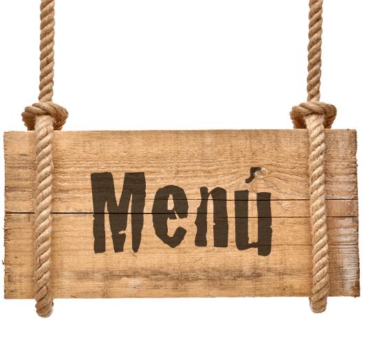 menu-fusta