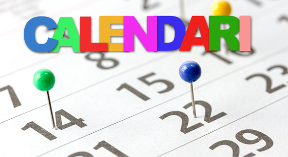 serveis-calendari