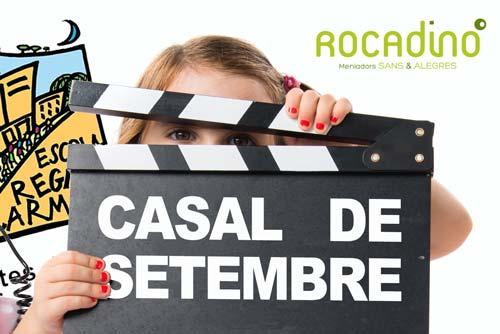 casal-setembre2017-escola-concertada-regina-carmeli