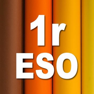 quadrat-llibres-1eso