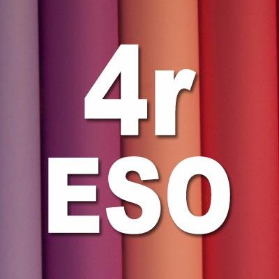 quadrat-llibres-4eso