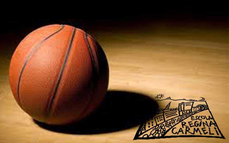 extraescolars-regina-carmeli-horta-escola-de-basquet