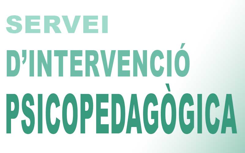 extraescolars-servei-intervencio-psicopedagogica