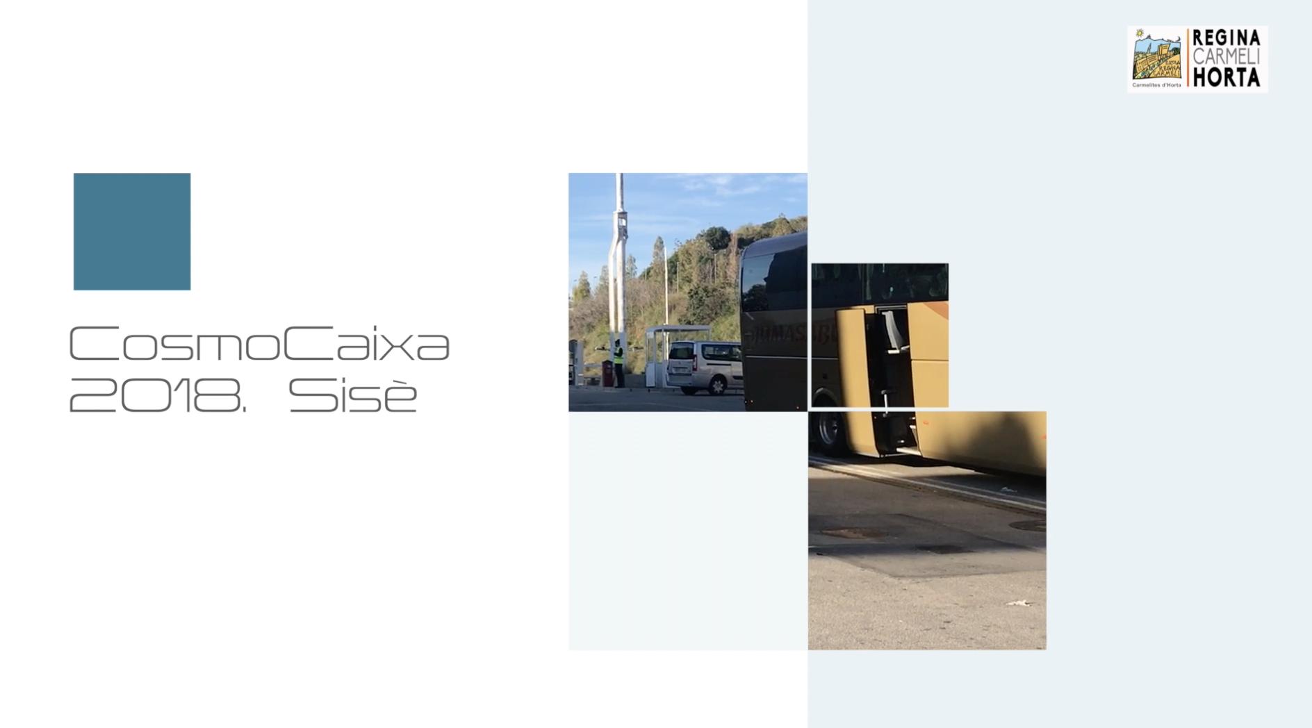 cosmo-caixa-2018-sisè
