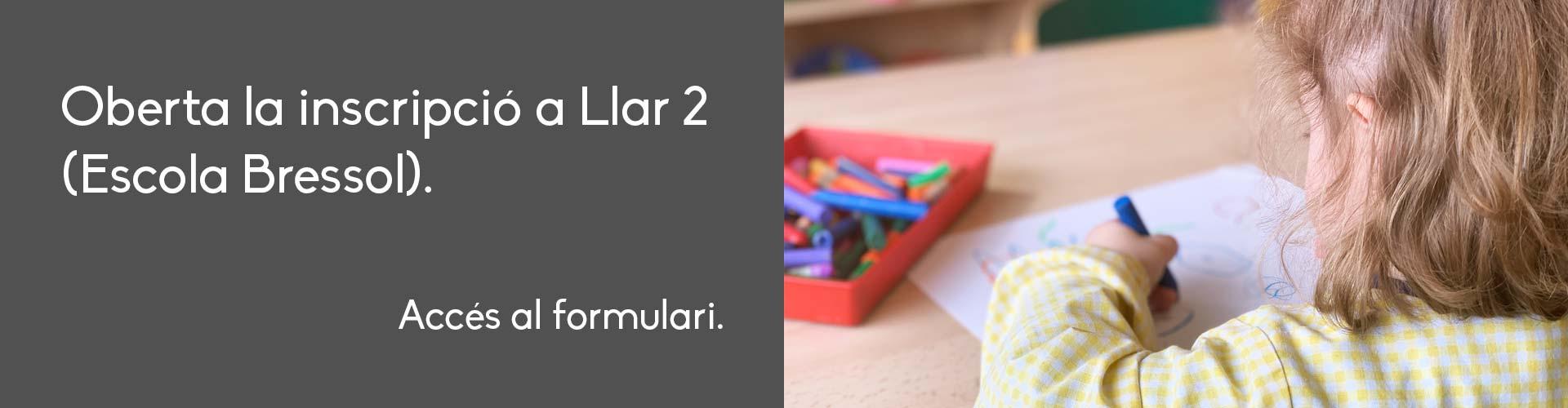 banner-matriculacio-llar2-regina-carmeli-horta