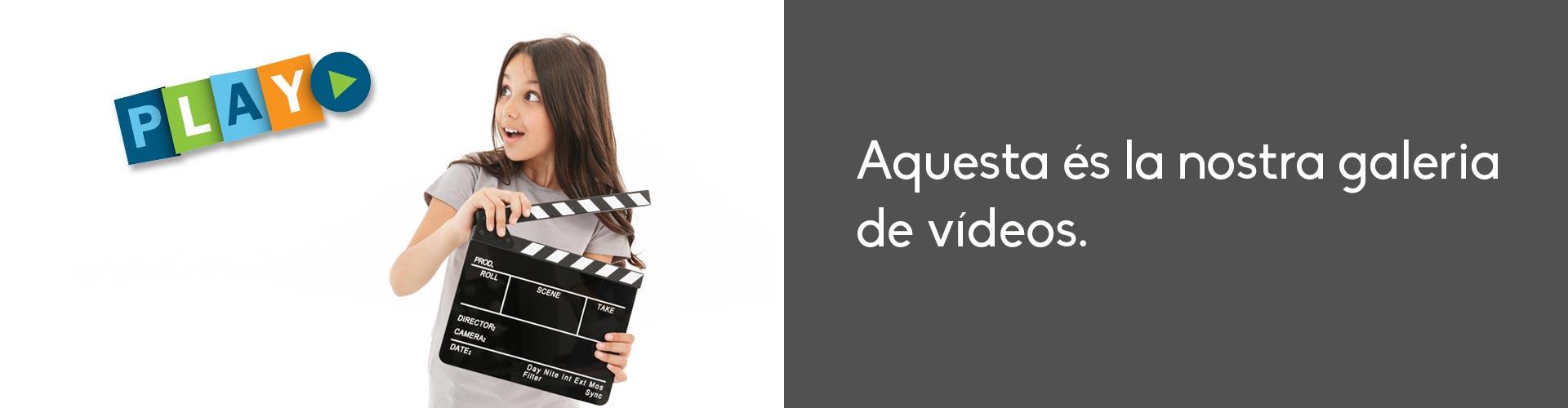 banner-video-regina-carmeli-horta
