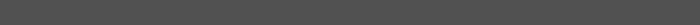 barra-02-pagina-inici-regina-carmeli-horta