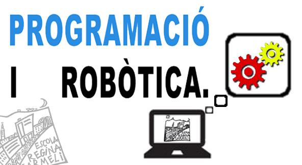 bloc-programaci-robotica