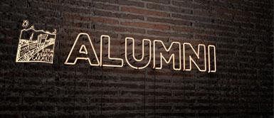 enllac-alumni-regina-carmeli-horta