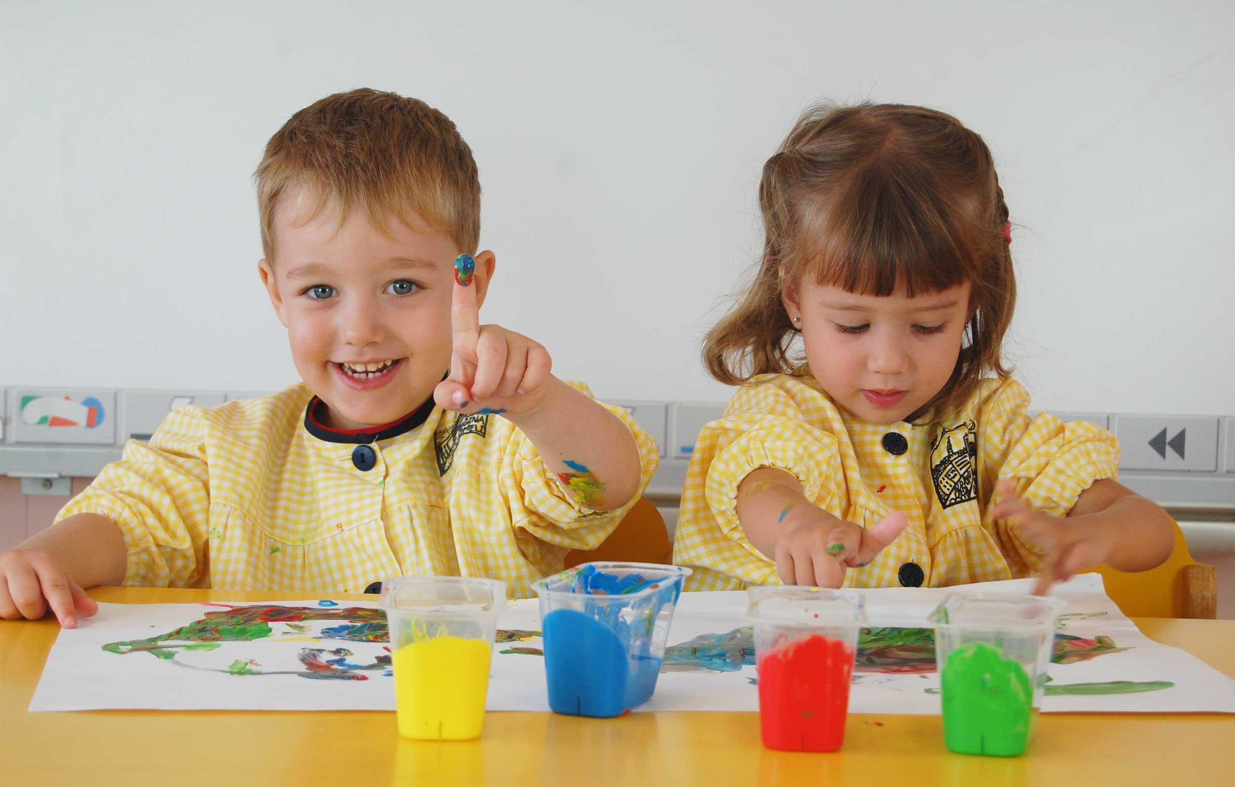 nens-pintura-regina-carmeli-horta