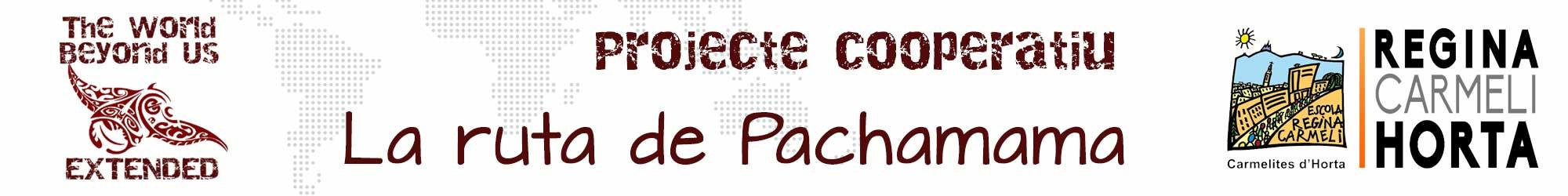 pachamama-escola-regina-carmeli-horta-v2