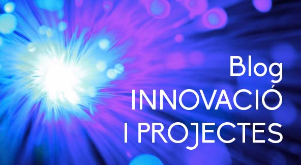 regina-carmeli-horta-blog-innovacio-projectes