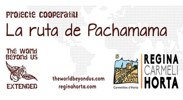 regina-carmeli-horta-blog-pachamama