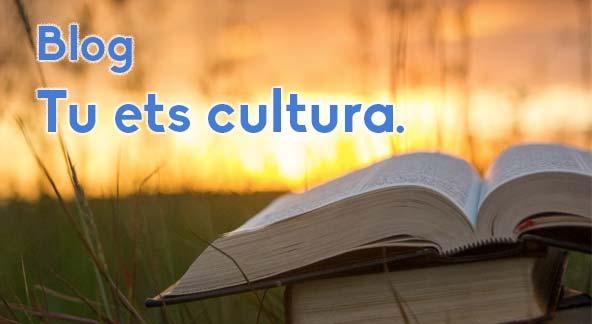 regina-carmeli-horta-blog-tu-ets-cultura