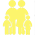 organitzacio-escola-concertada-ampa