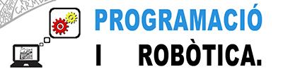 projectes-programació-robòtica