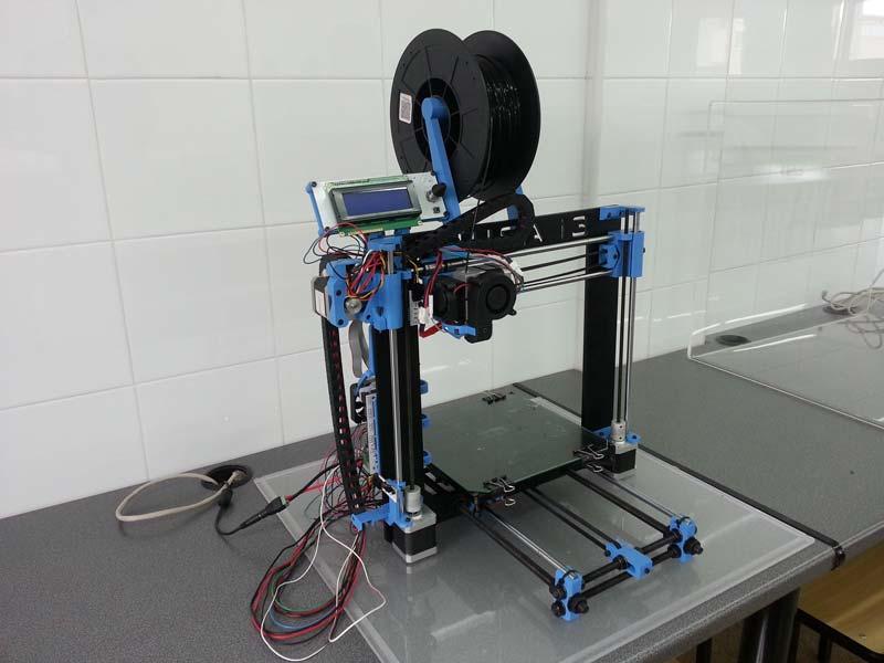 impressora-3D-regina