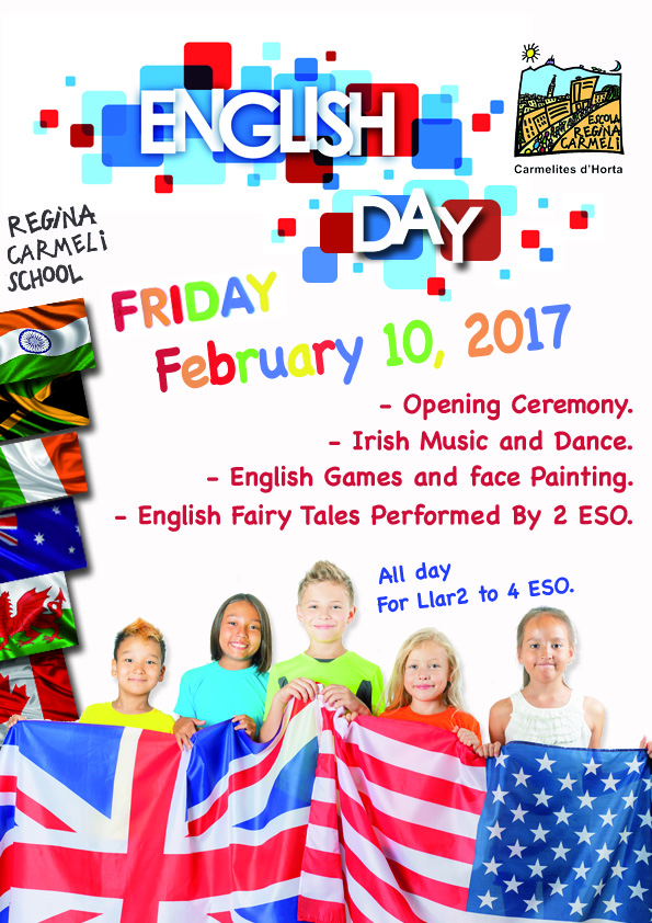 english-day-regina-carmeli-horta