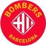 logo-bomberos-barcelona-reginalia