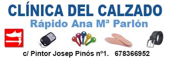 logo-clinica-del-calzado-zapatero