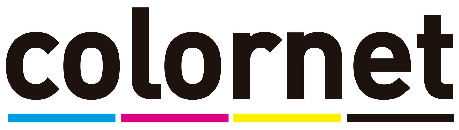 logo-colornet-reginalia