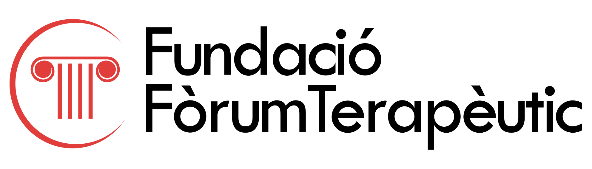 logo-fundació-fòrum-terapeutic