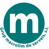 logo-macrolim-petit-reginalia