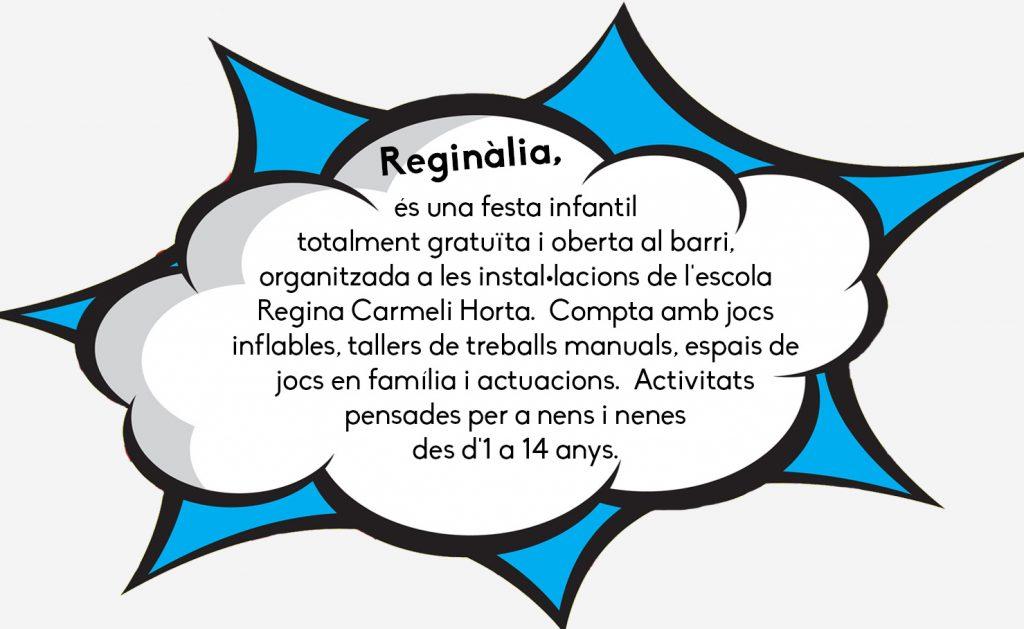 text-bafarada-reginalia