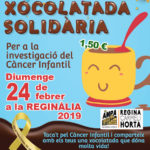xocolatada-solidaria-regina-carmeli-horta
