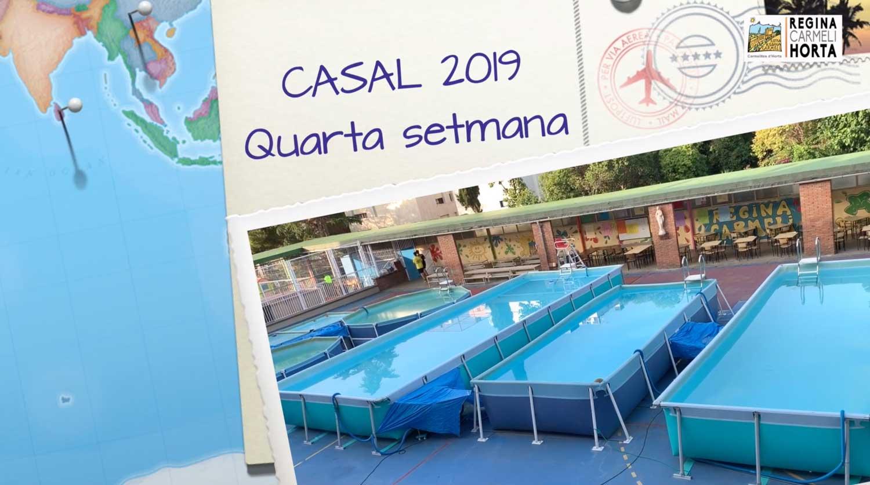 casal-2019-set4-regina-carmeli-horta