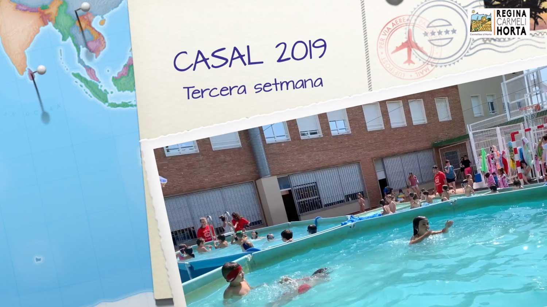 casal-2019-tercera-setmana-regina-carmeli-horta