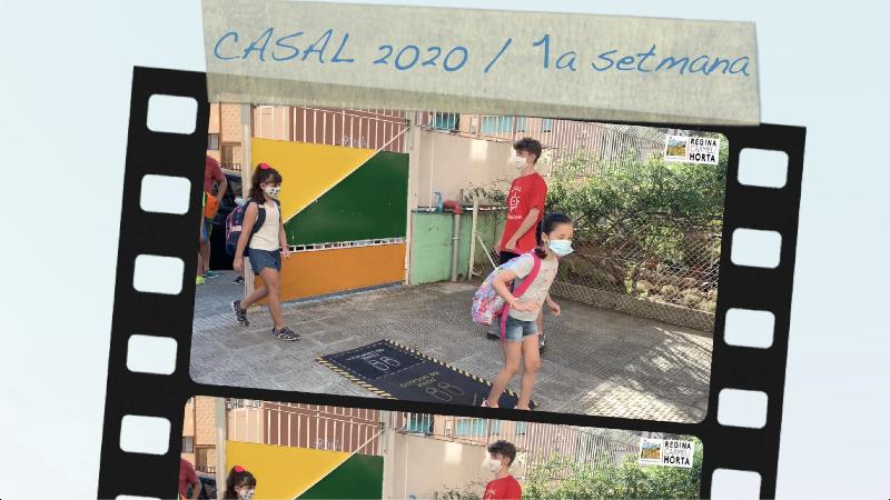 casal-2020-1setm-regina-carmeli-horta