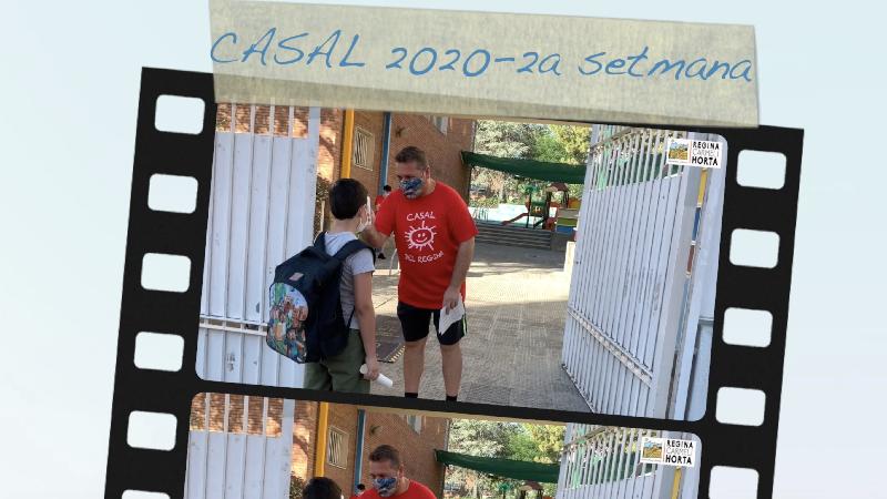 casal-2020-2setm-regina-carmeli-horta