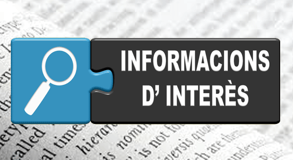 serveis-informacions-regina-carmeli