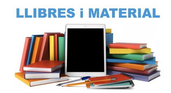 serveis-llibres-escola-regina-carmeli-horta