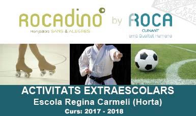activitats-extraescolars-curs-17-18