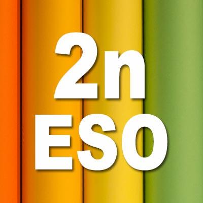quadrat-llibres-2eso