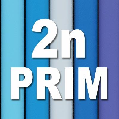 quadrat-llibres-2prim