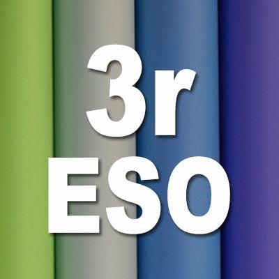 quadrat-llibres-3eso