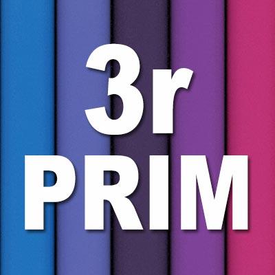 quadrat-llibres-3prim